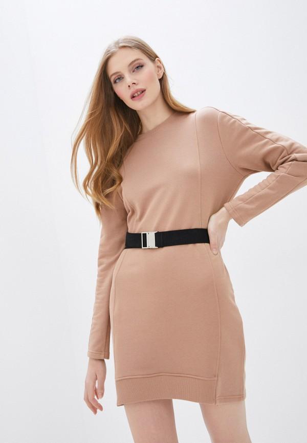 Платье Sevenseventeen