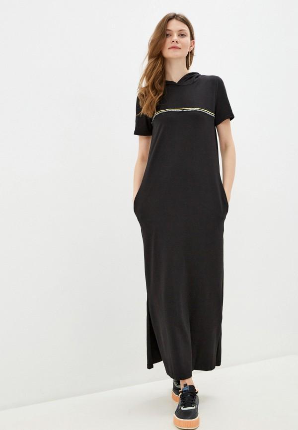 Платье Rene Santi