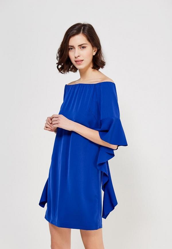 Платье Купить Гродно