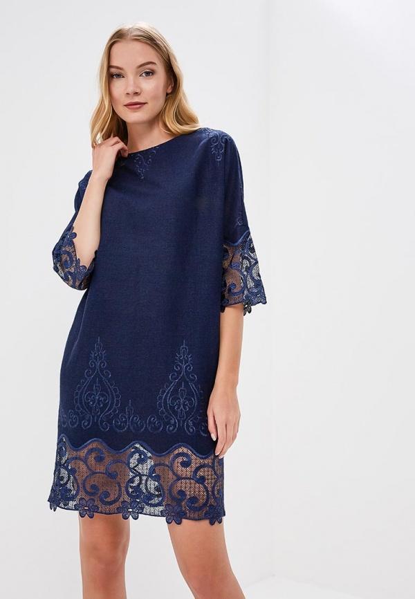 Платье Lautus