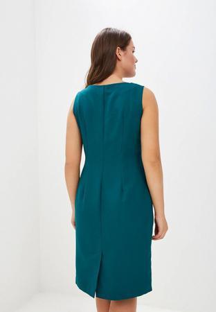Платье Sonett