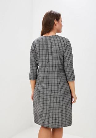 Платье Max&Style