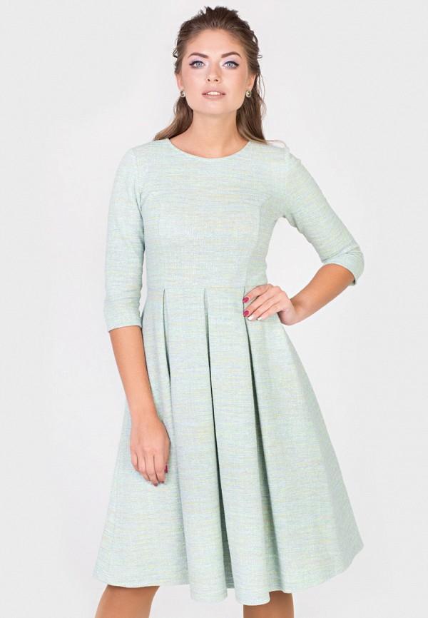 Платье Filigrana