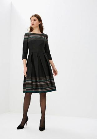 Платье Anastastia Kovall