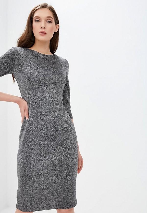 Платье shovsvaro