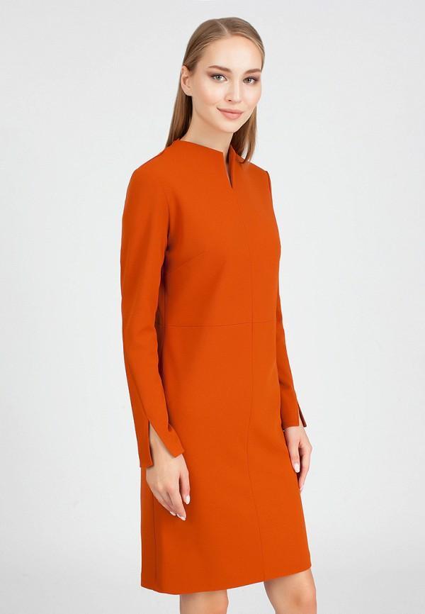 Платье Serginnetti