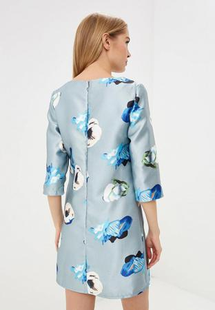 Платье Tutto Bene