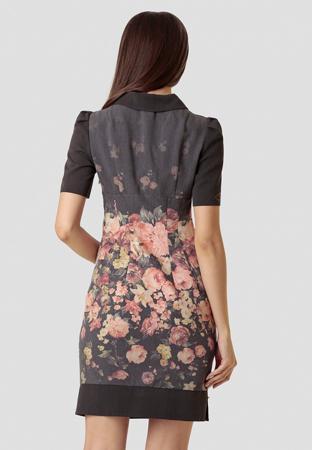 Платье Ано