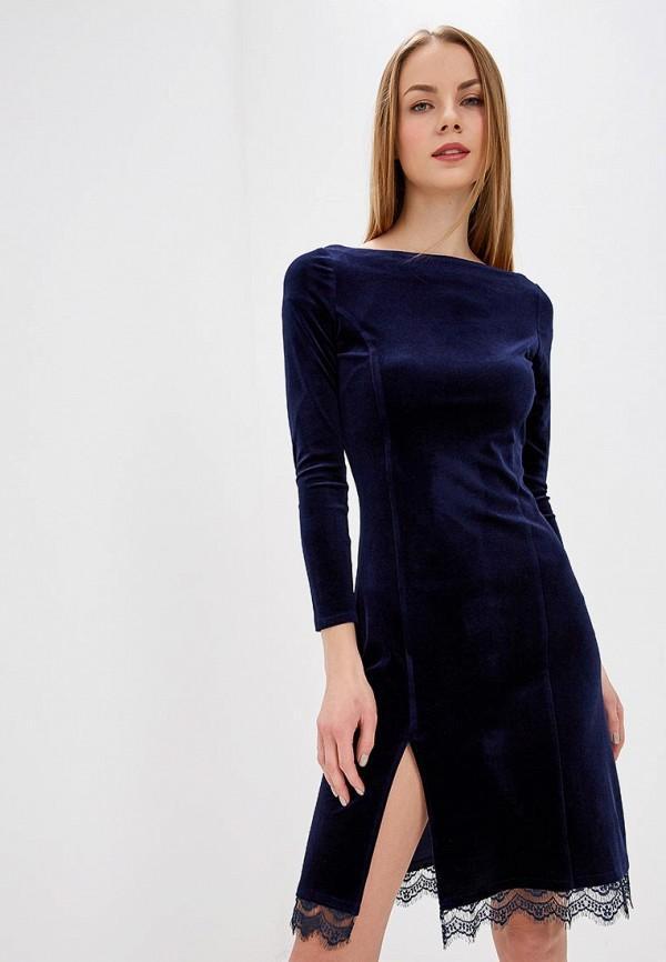 Платье M,a,k you are beautiful