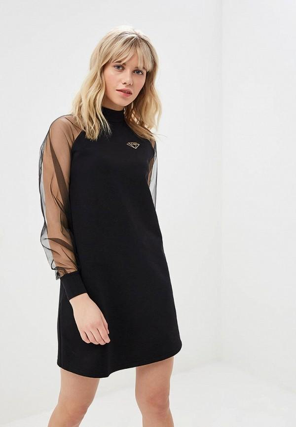 Платье Barmariska