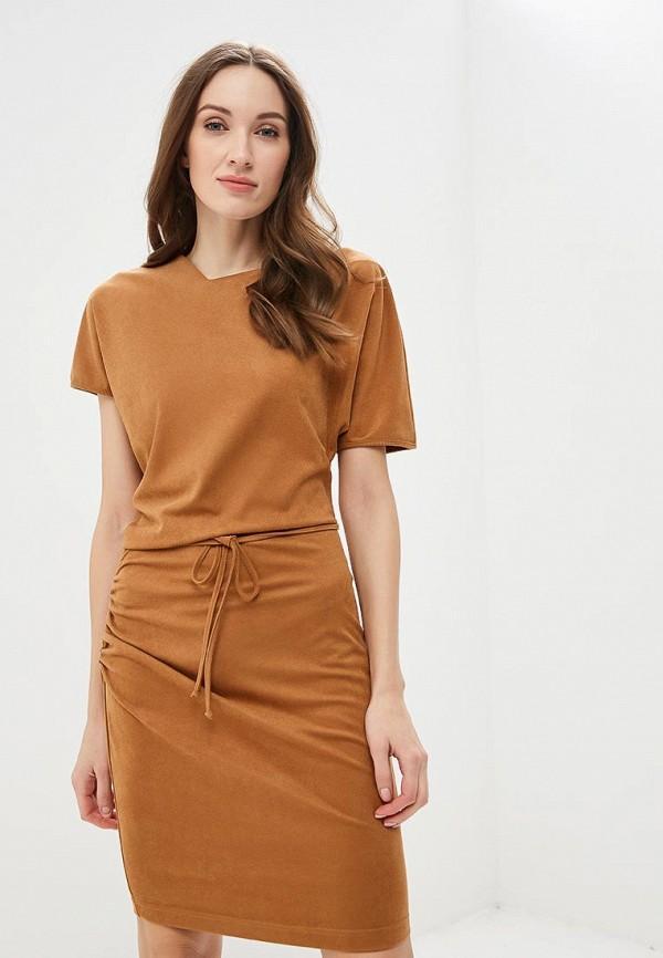 Платье Raya