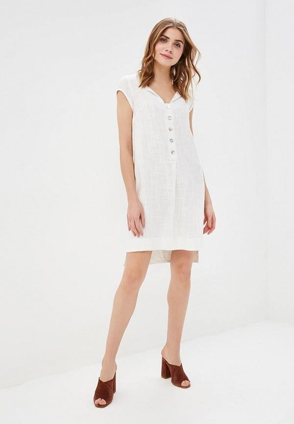Платье Love Vita