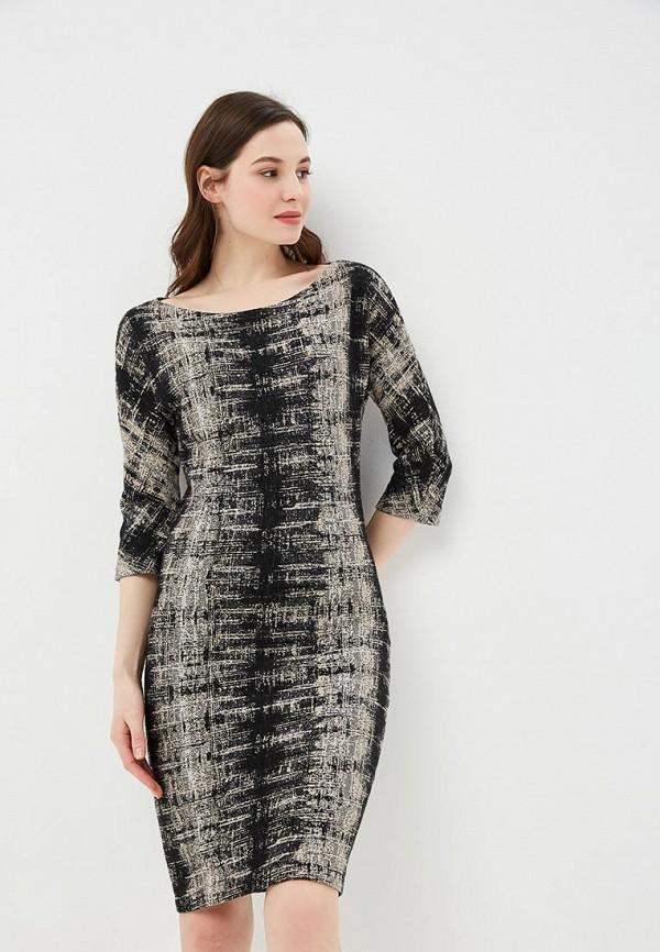 Платье Maria Rybalchenko