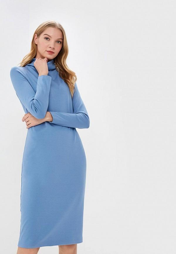 Платье Lea Vinci