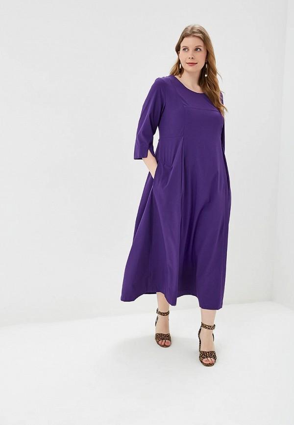 Платье Svesta