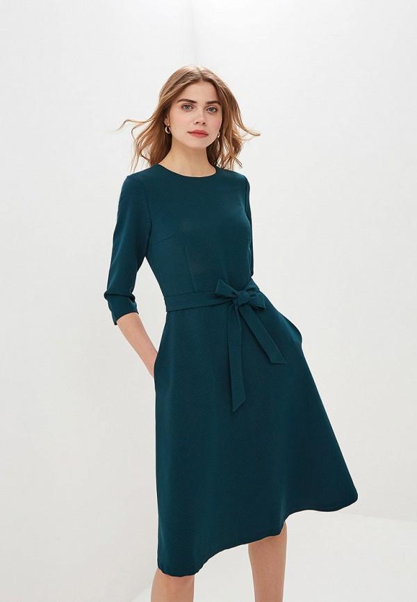 Платье Rodionov