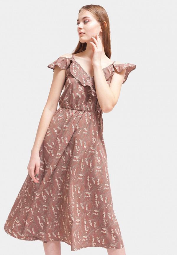 Платье Dorogobogato