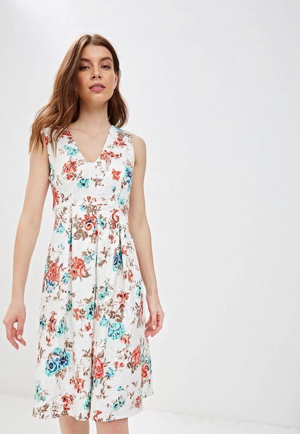 Платье Forlife