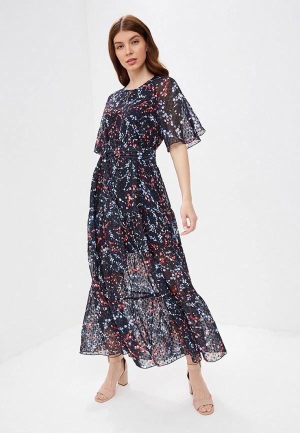 Платье Bonali