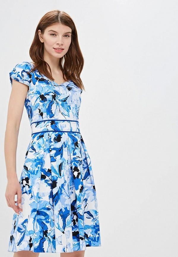Платье Jeffa