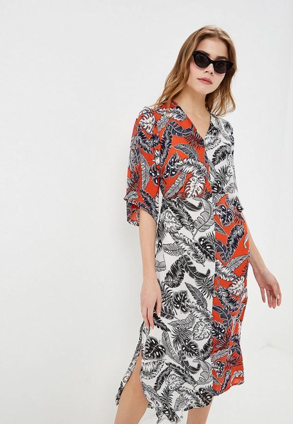 Платье Lila Violetta