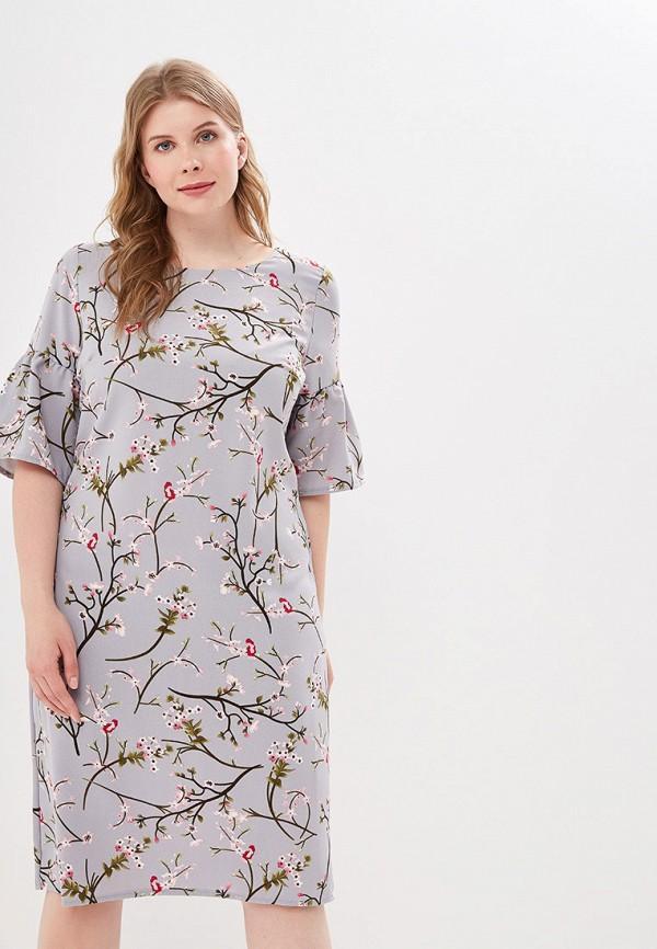 Платье Serenada