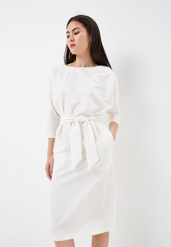 Платье Lezzarine