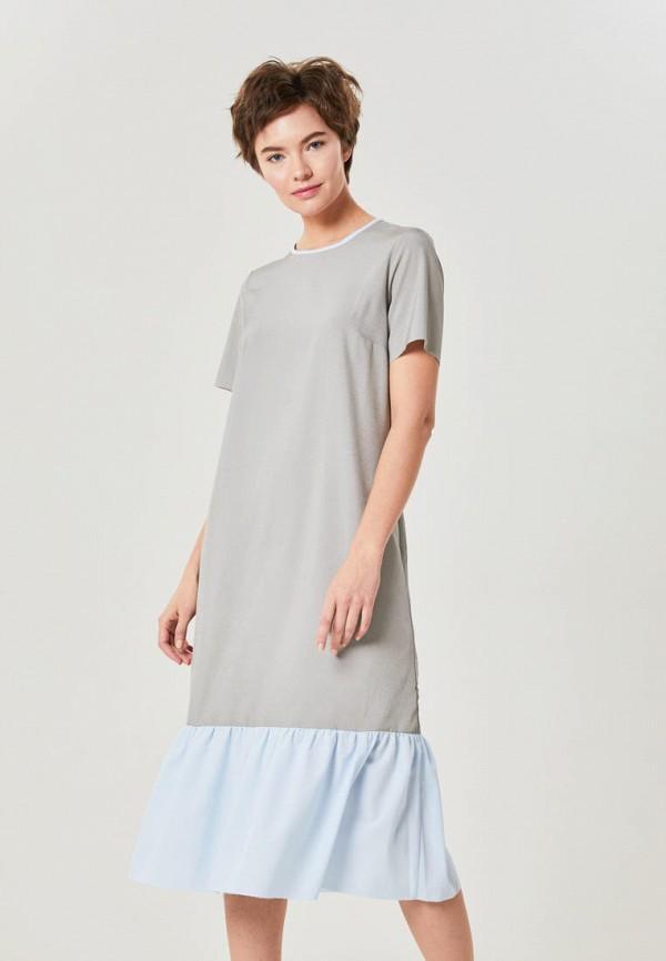 Платье Lavlan