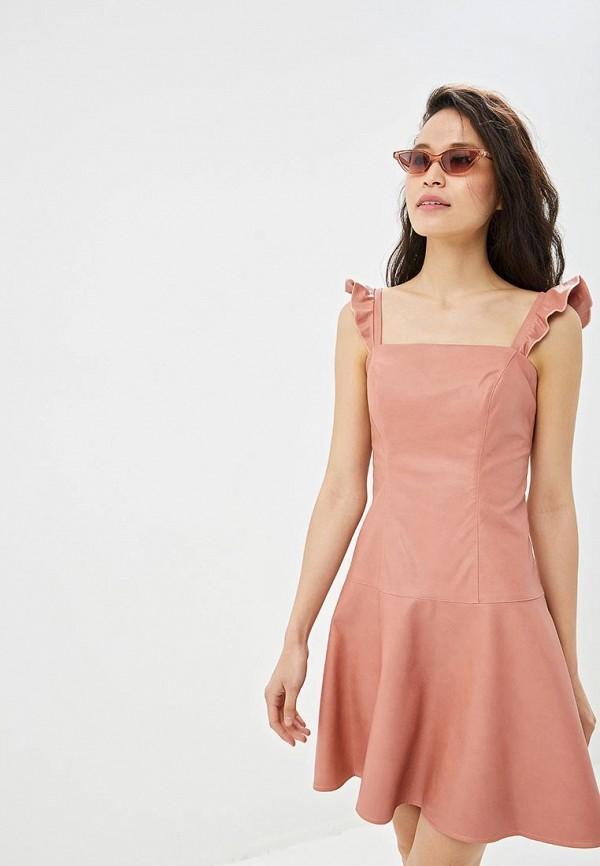 Платье Gepur