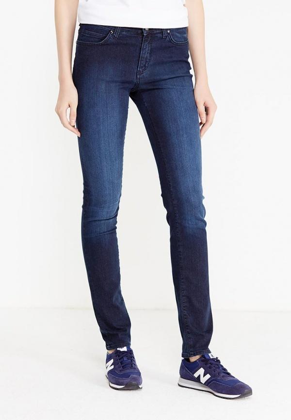 Онлайн интернет магазин женской брендовой одежды секонд