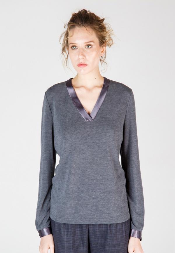 Пуловер Виреле