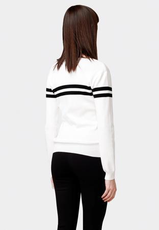 Пуловер pompa