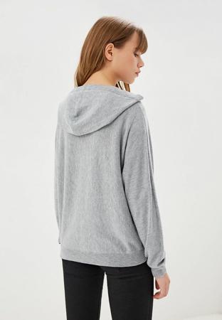 Пуловер Q/S designed by