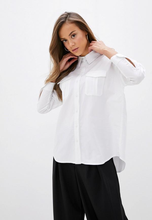 Рубашка Jackie Smart