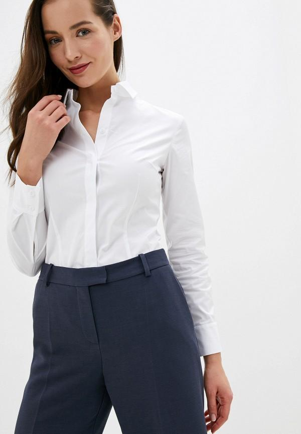 Рубашка Энсо