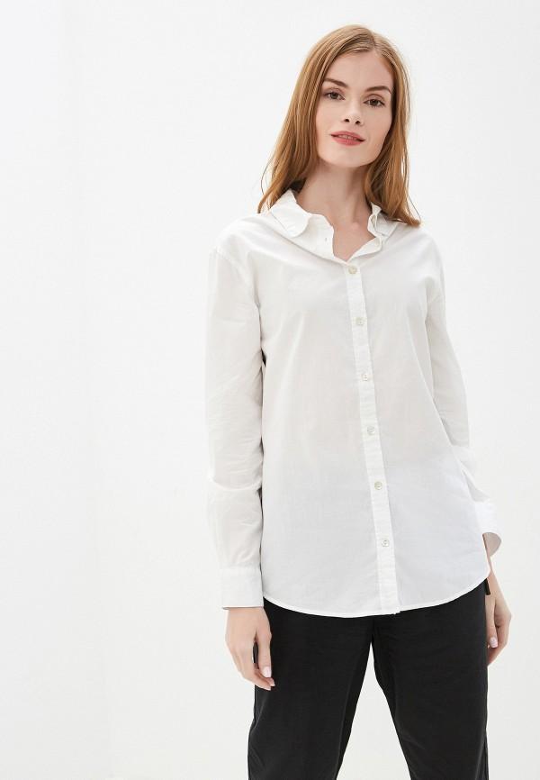 Рубашка Nice & Chic