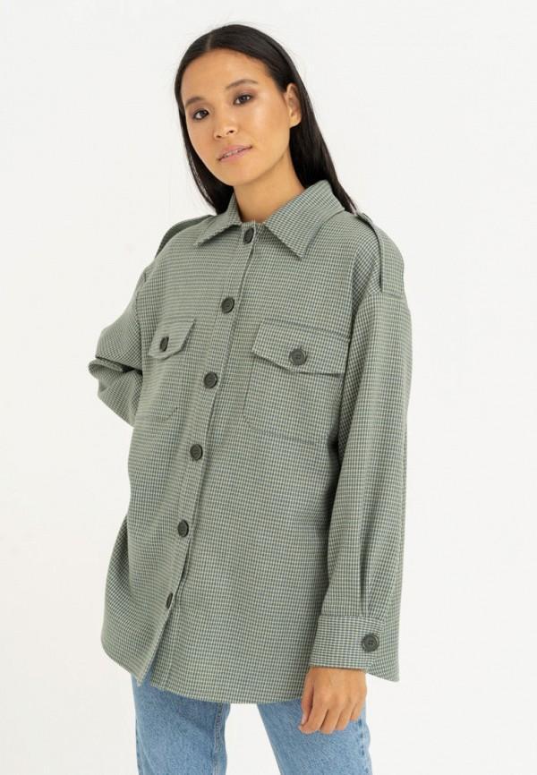 Рубашка Ligio