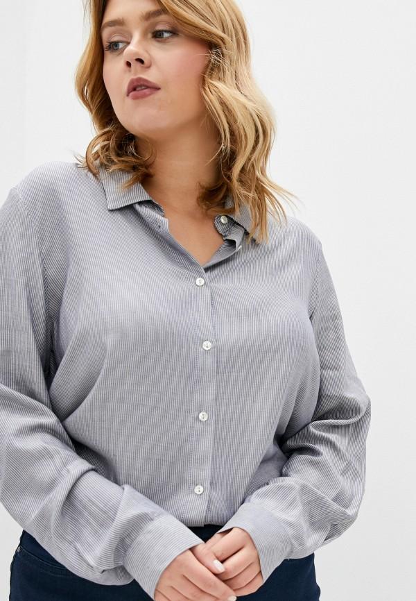 Рубашка Persona by Marina Rinaldi