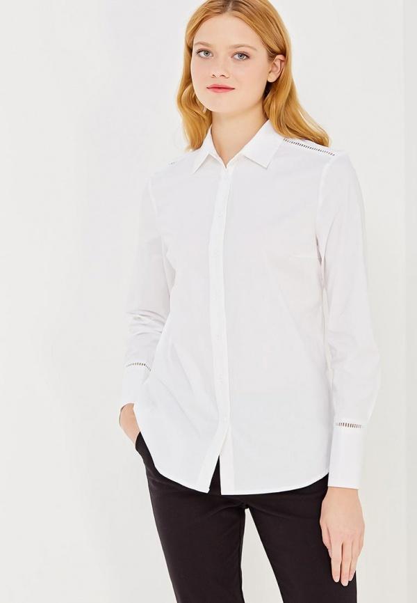 Белая рубашка фотография