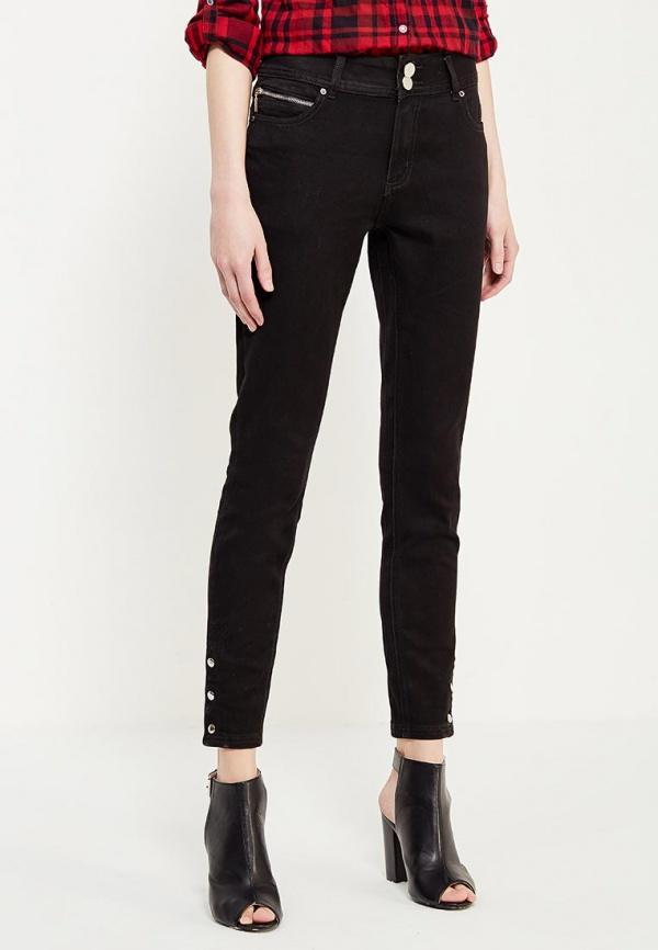 черные джинсы купить в могилеве женщина