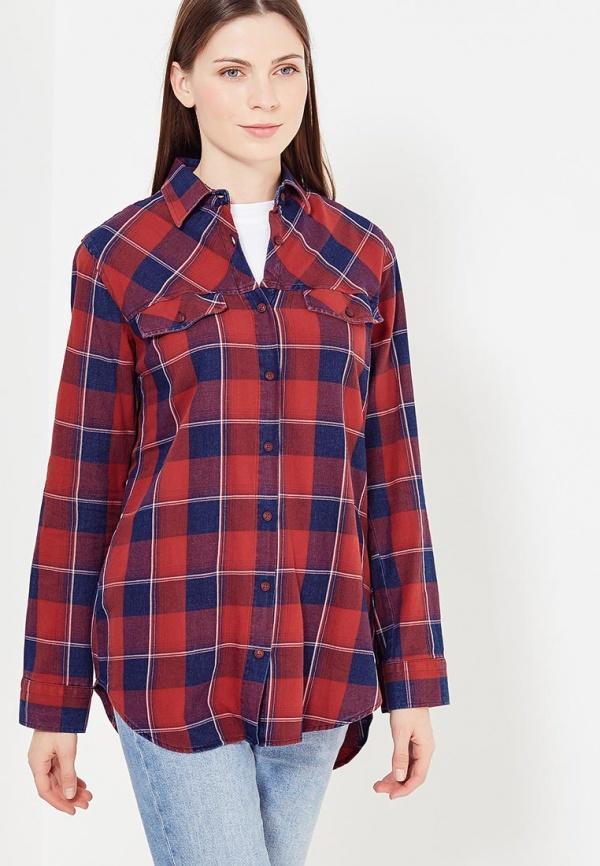 Рубашка Whitney