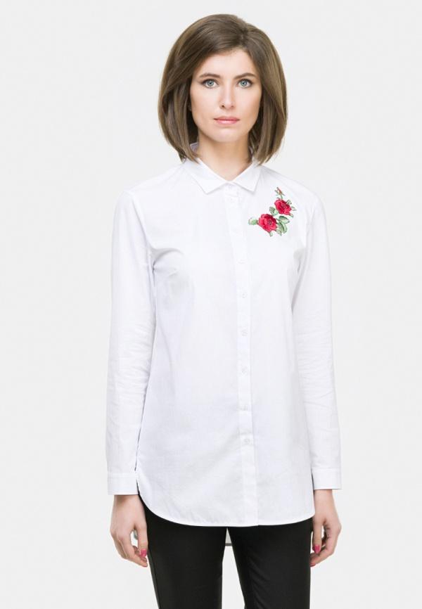 Купить Блузку Salko