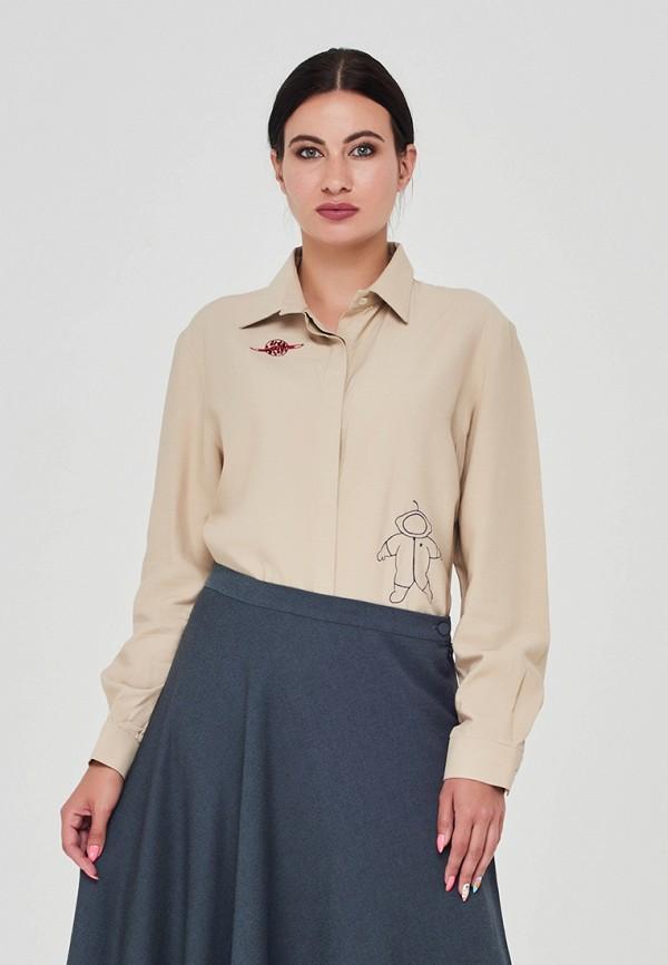 Рубашка Elmira Markes