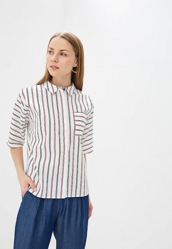 Рубашка UNQ