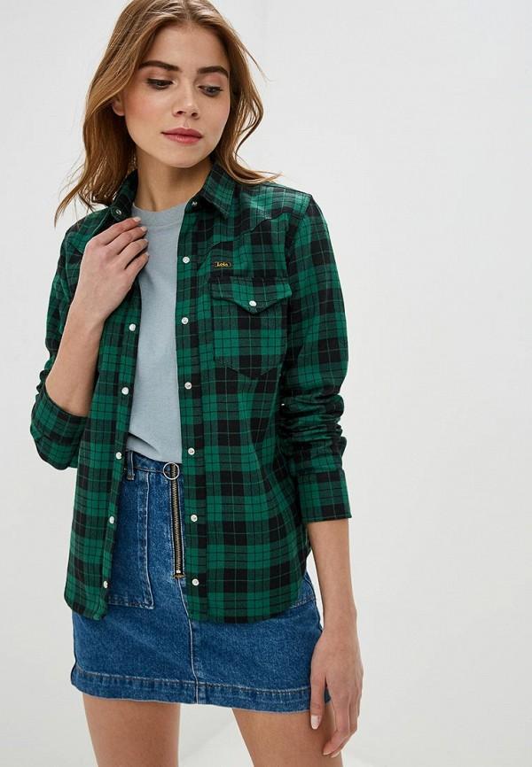 Рубашка Lois