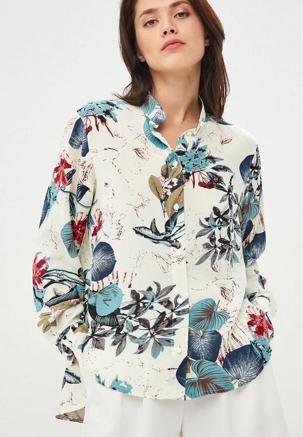 Рубашка Alina Assi