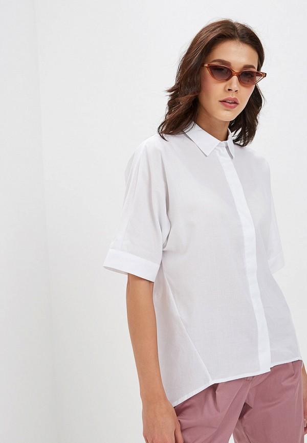 Рубашка Baon
