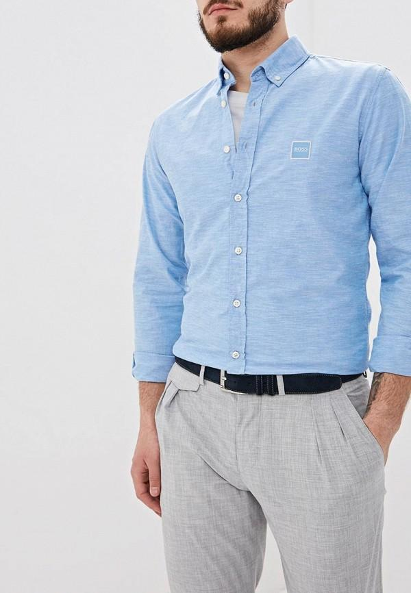 Рубашка Boss Hugo Boss