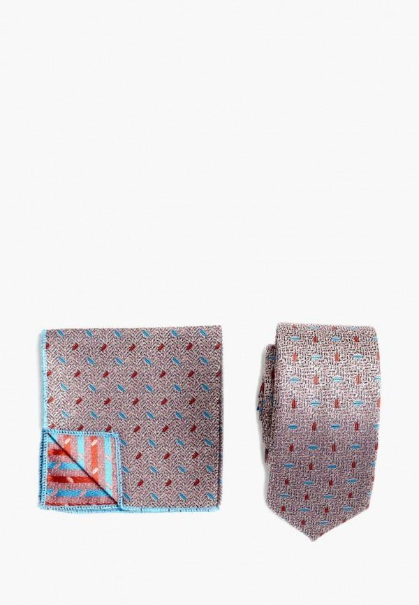 Рюкзак  - мультиколор цвет
