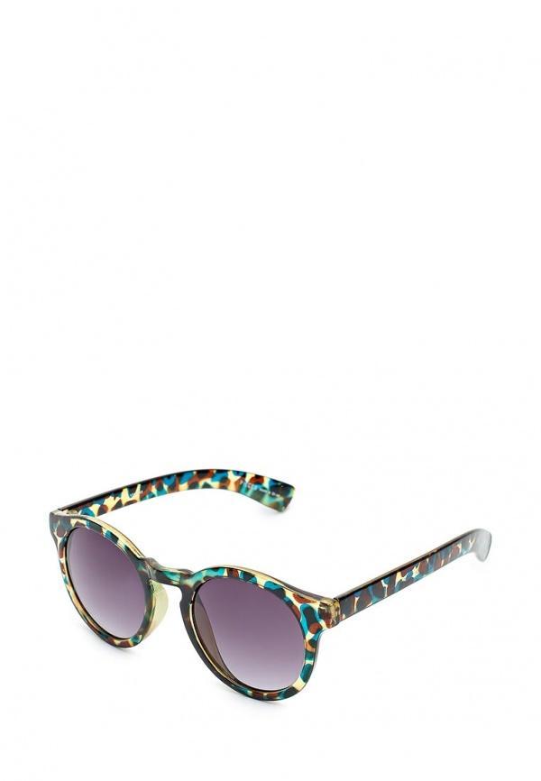 Солнцезащитные очки Pieces